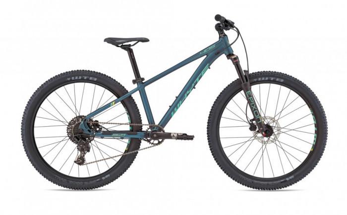 Whyte Bikes - 405