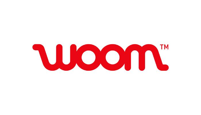 WOOM | leichte Kinderfahrräder aus Österreich | Kinderfahrradfinder
