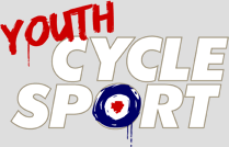 Youth Cycle Sport