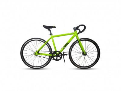 Frog Track 67 - Frog Bikes