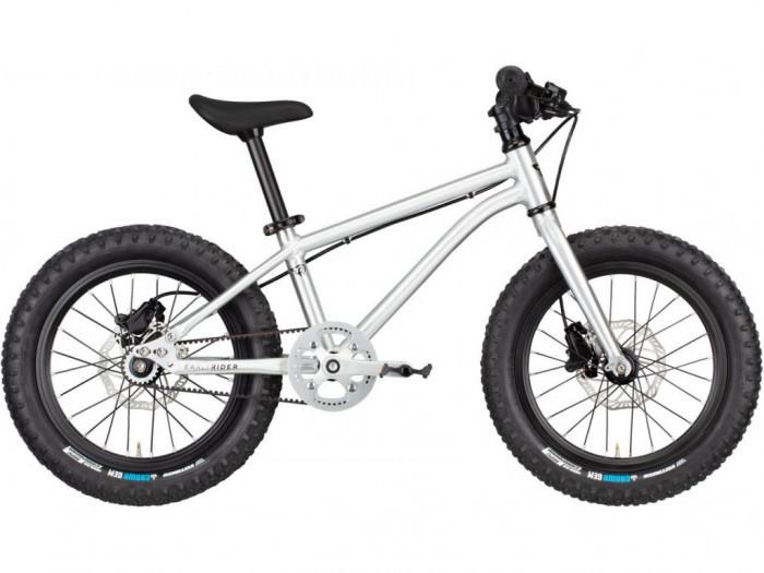 Early Rider - Seeker X 16