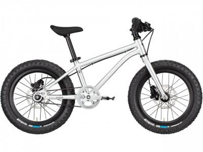 Seeker X 16 - Early Rider