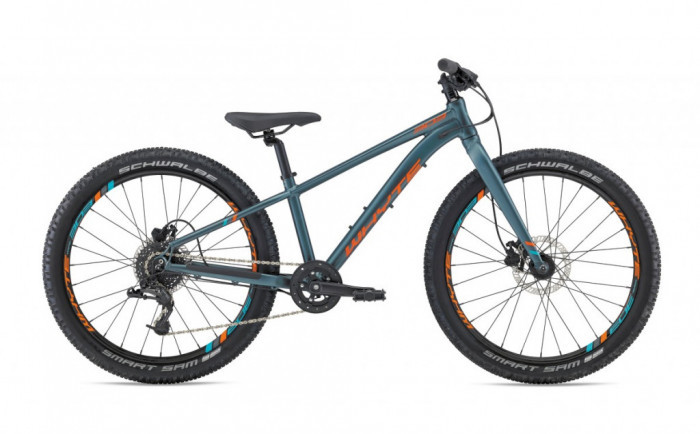 Whyte Bikes - 303