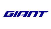 GIANT - Logo