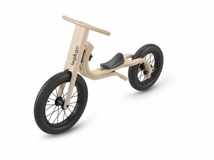 leg&go - Baby Bike