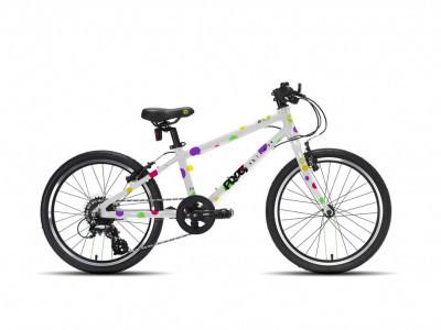 Frog 55 - Frog Bikes