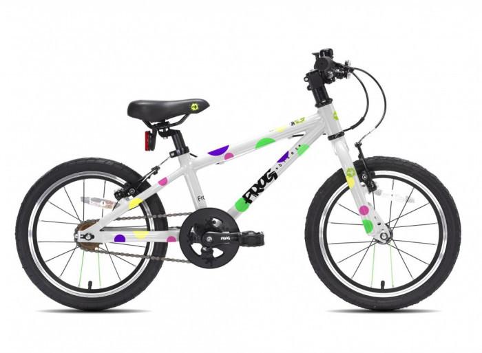 Frog Bikes - Frog 48