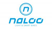 Naloo - Logo