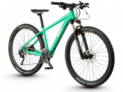 Slick L - MTB-Cycletech