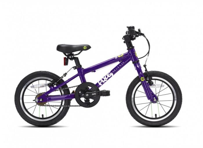Frog Bikes - Frog 43