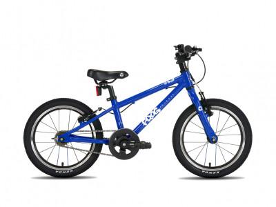 44 - Frog Bikes
