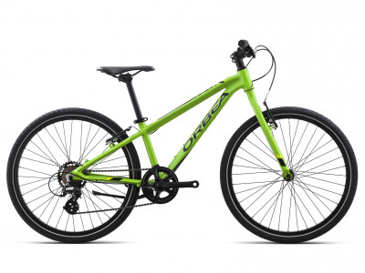 MX 24 Speed - Orbea