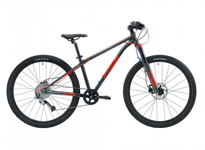 Frog Bikes - MTB 69