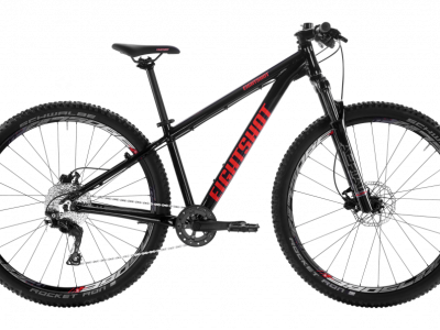 X-COADY 27.5 Race - Eightshot