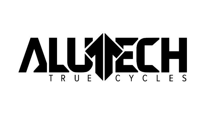 Alutech Cycles Logo