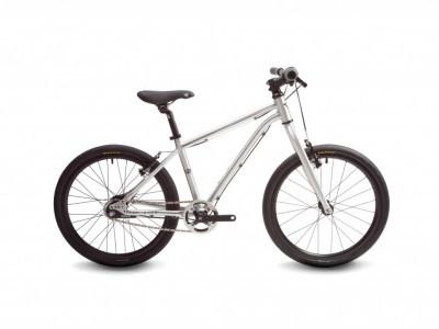 U20 - Early Rider