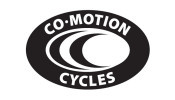 Co-Motion - Logo