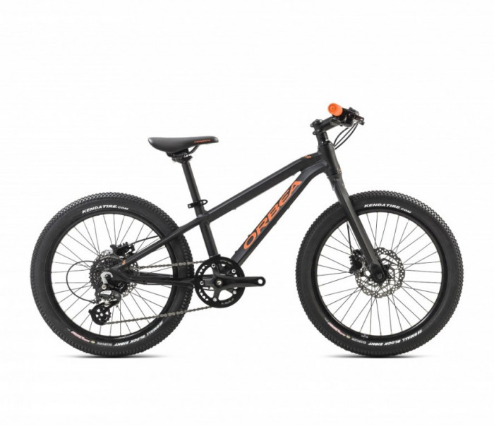 Orbea - MX 20 TEAM DISC