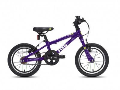 Frog 43 - Frog Bikes