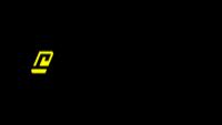 Commencal - Logo