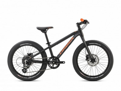 MX 20 TEAM DISC - Orbea