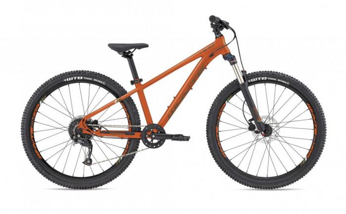 Whyte Bikes - 403