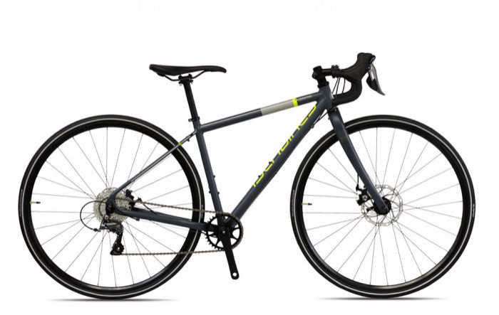 Islabikes - Luath 700 Small