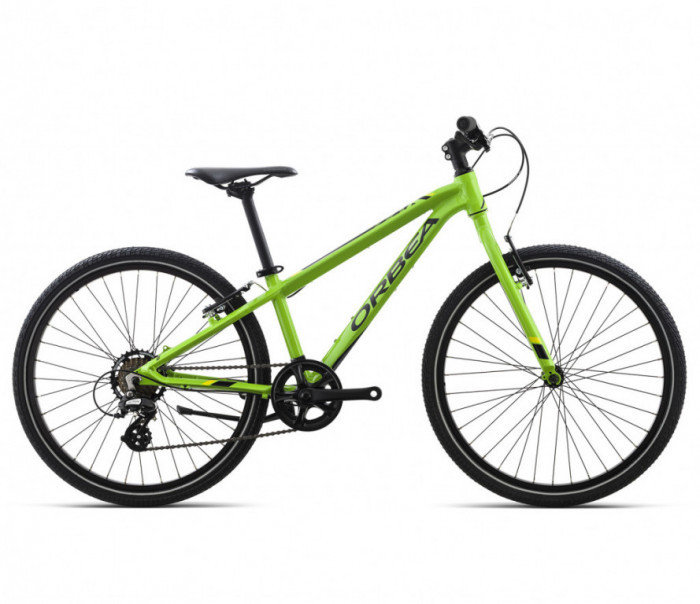 Orbea - MX 24 Speed