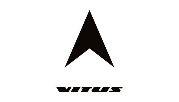 Vitus Logo