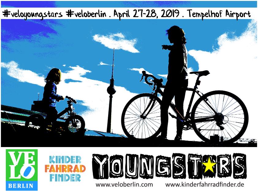 VELO YoungStars Berlin