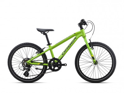 MX 20 Speed - Orbea