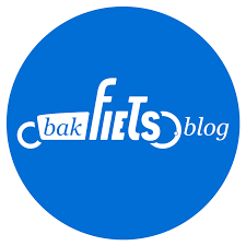 Bakfiets Blog