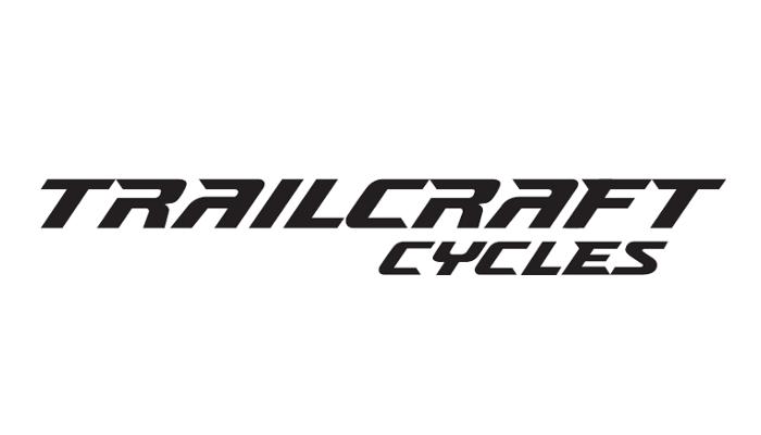 Trailcraft Logo