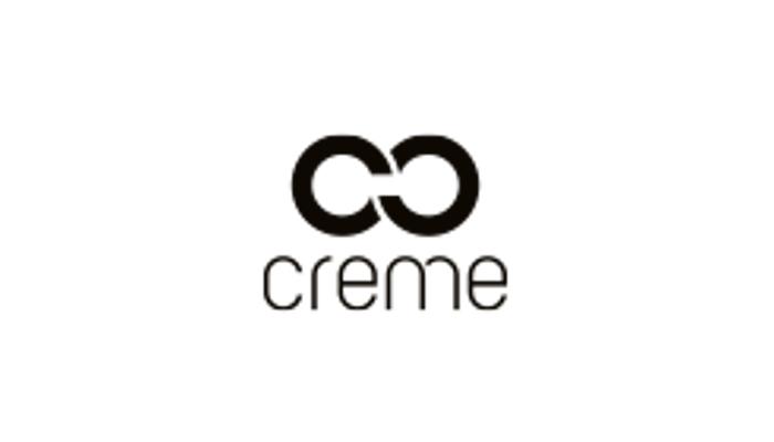 Creme Logo