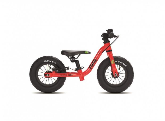 Frog Bikes - Tadpole Mini