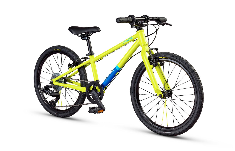MTB-Cycletech Moskito - 20 Zoll - 2018