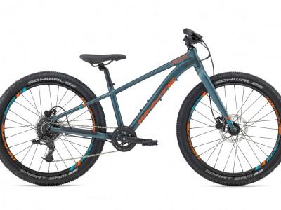 303 - Whyte Bikes