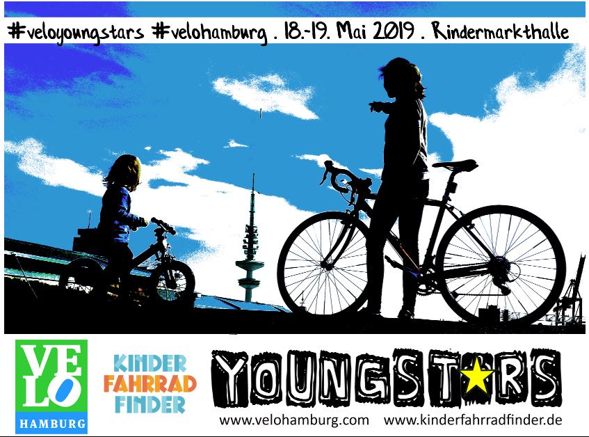 VELO YoungStars Hamburg