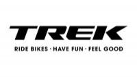 Trek - Logo