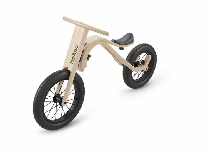 leg&go - Balance Bike