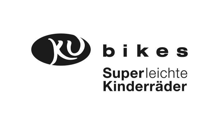 KUbikes Logo