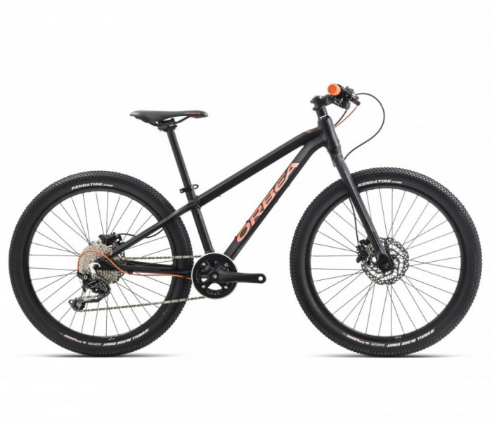Orbea - MX 24 TEAM DISC