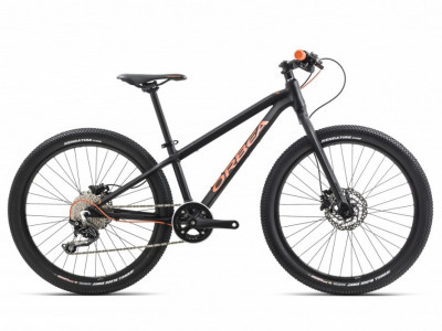 MX 24 TEAM DISC - Orbea