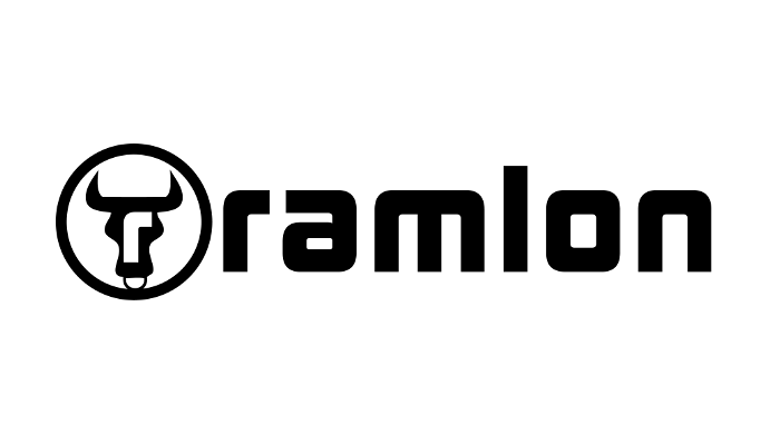 Ramlon Logo