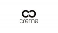 Creme - Logo