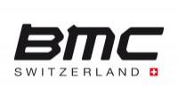 BMC - Logo