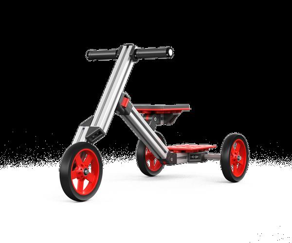 Infento Dreirad