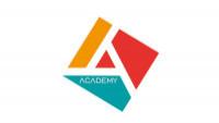 Academy - Logo