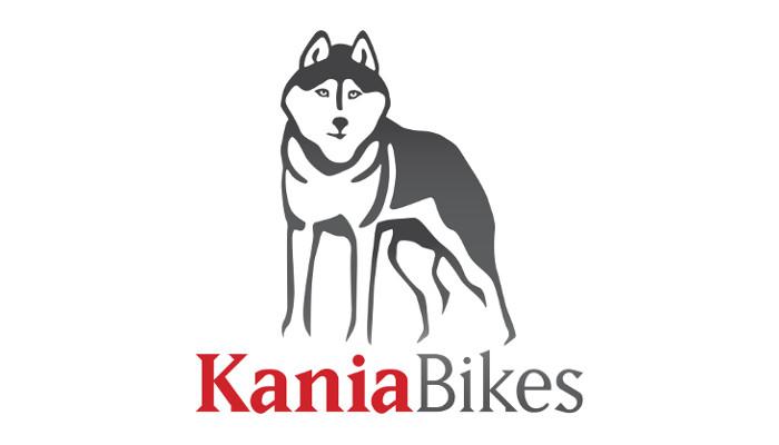 Kania Bikes Logo