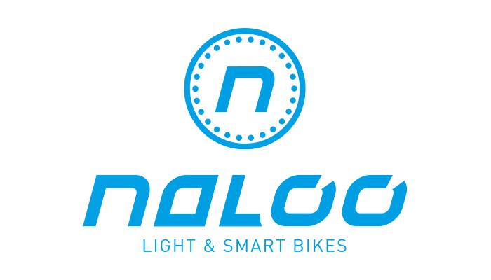 Naloo Logo